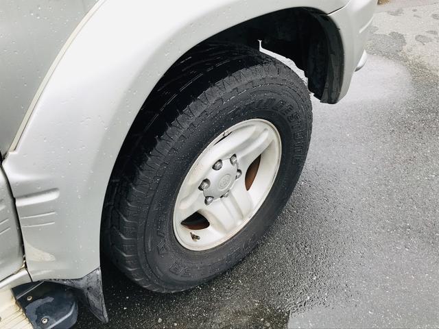 TZ ナビ 4WD サンルーフ AW オーディオ付 ETC(6枚目)