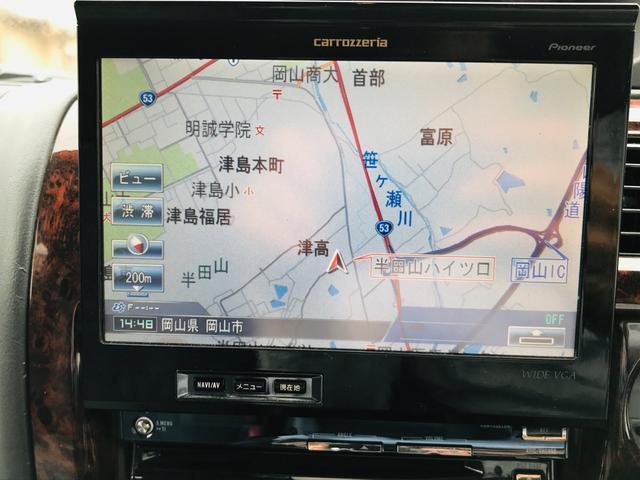 TZ ナビ 4WD サンルーフ AW オーディオ付 ETC(16枚目)