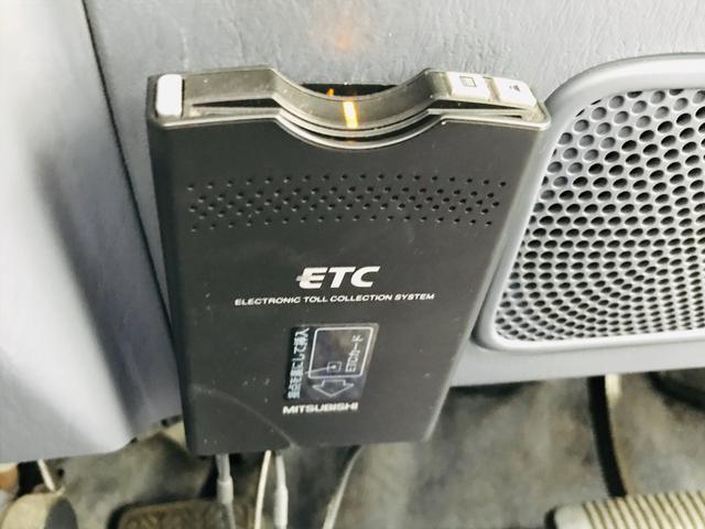 TZ ナビ 4WD サンルーフ AW オーディオ付 ETC(17枚目)