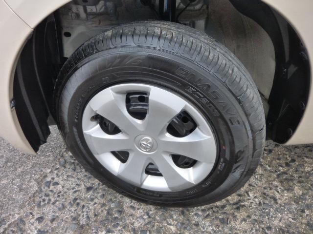 「トヨタ」「パッソ」「コンパクトカー」「岡山県」の中古車8