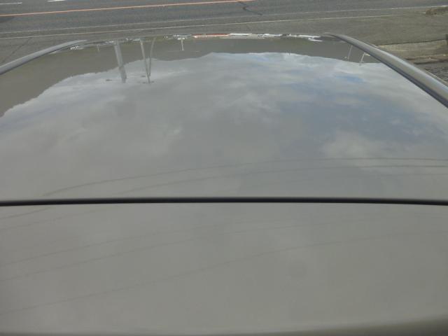 「トヨタ」「パッソ」「コンパクトカー」「岡山県」の中古車31