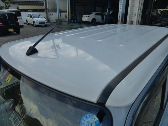 X2 4WD 4AT 社外アルミ 運転席シートヒーター(8枚目)