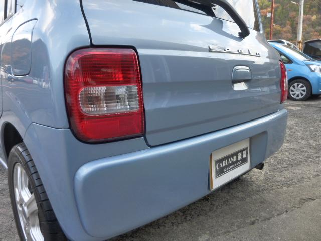 X2 4WD 4AT 社外アルミ 運転席シートヒーター(10枚目)