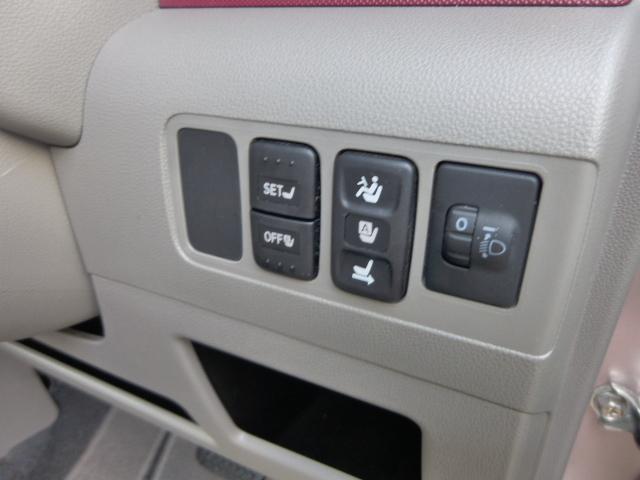 X 4WD スマートキー ワンオーナー 禁煙車(12枚目)