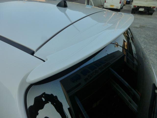 「トヨタ」「ヴィッツ」「コンパクトカー」「岡山県」の中古車36