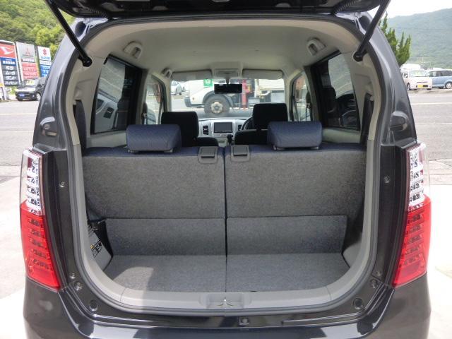 リミテッドII 車高調 ワーク15インチアルミ ナビTV(17枚目)