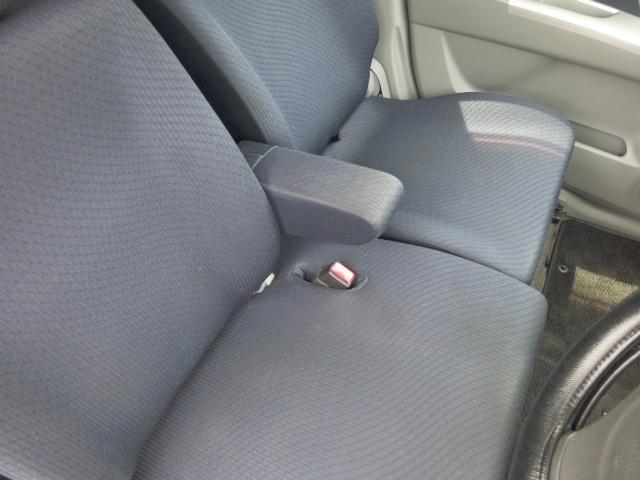 リミテッドII 車高調 ワーク15インチアルミ ナビTV(23枚目)