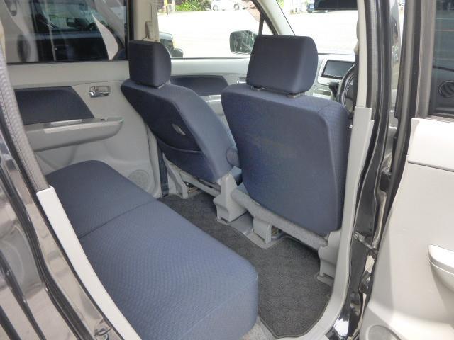 リミテッドII 車高調 ワーク15インチアルミ ナビTV(27枚目)