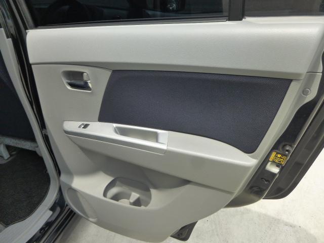 リミテッドII 車高調 ワーク15インチアルミ ナビTV(28枚目)