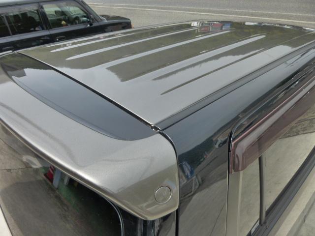 リミテッドII 車高調 ワーク15インチアルミ ナビTV(37枚目)