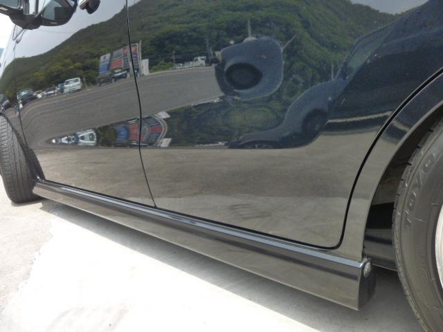 リミテッドII 車高調 ワーク15インチアルミ ナビTV(42枚目)