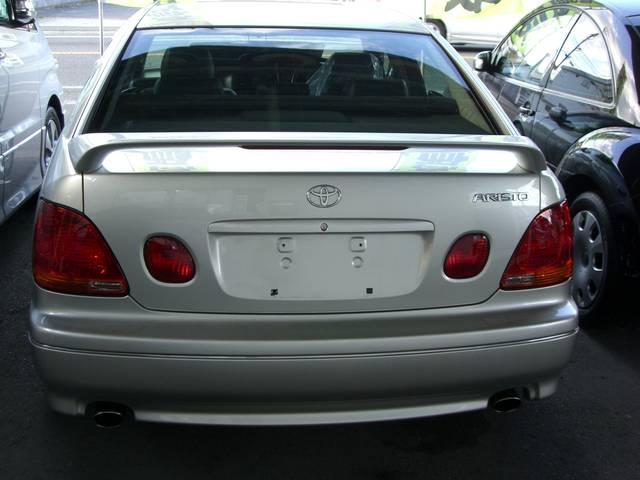 S300ベルテックスエディションSR黒革マルチ 19InAW(16枚目)