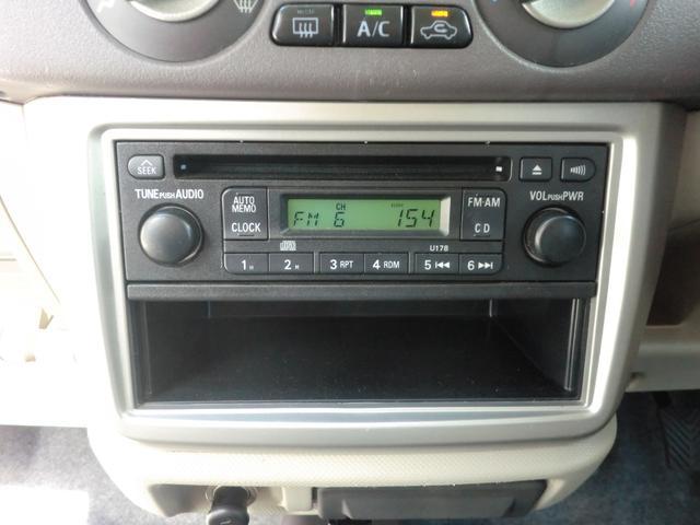 日産 オッティ S 5速MT 整備付 保証付 キーレス タイミングベルト交換