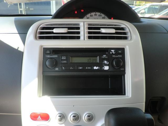 MX後期型 1年保証 4速AT タイヤ4本新品バッテリー新品(10枚目)