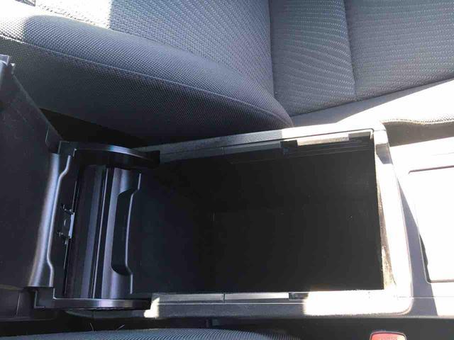 トヨタ カムリ ハイブリッド Gパッケージ 禁煙車 ワンセグフルセグTV