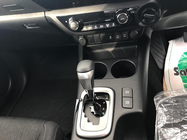 Z ディーゼルターボ 4WD スマートキー(10枚目)