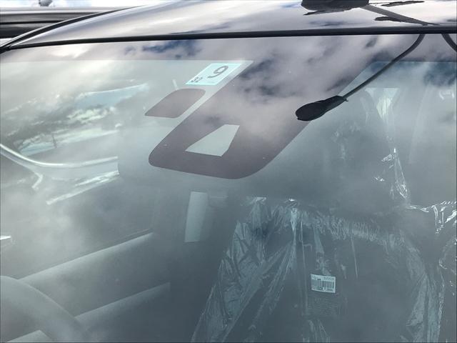 Z ディーゼルターボ 4WD スマートキー(32枚目)