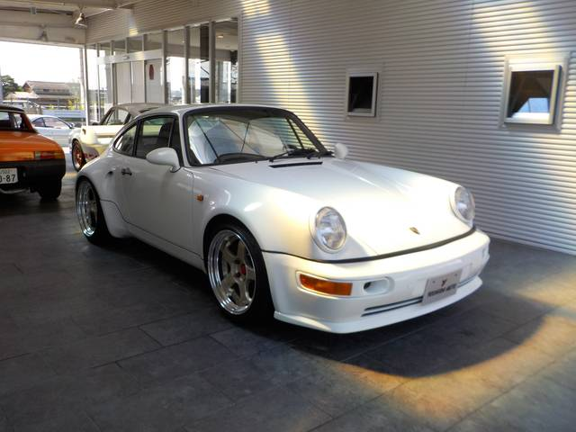911SC(3枚目)
