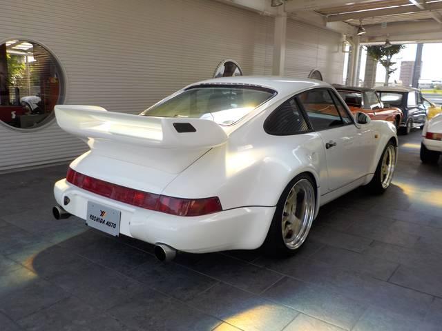 911SC(4枚目)