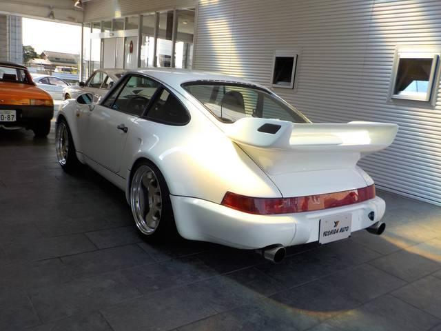 911SC(6枚目)