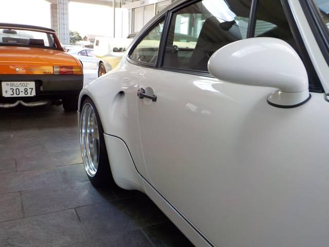 911SC(7枚目)