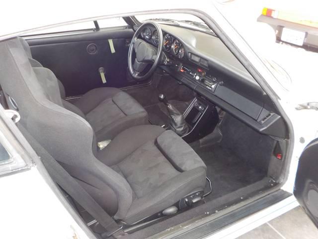 911SC(12枚目)