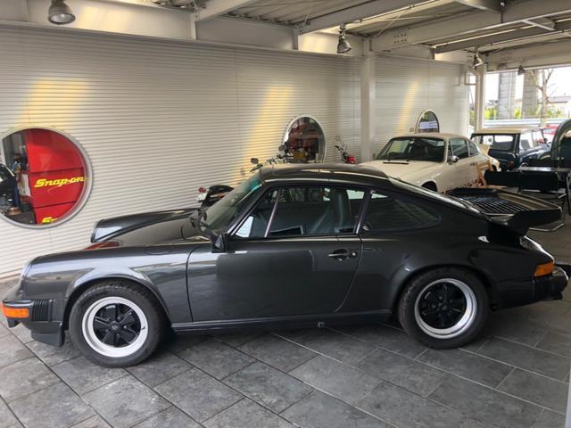 911SC(8枚目)