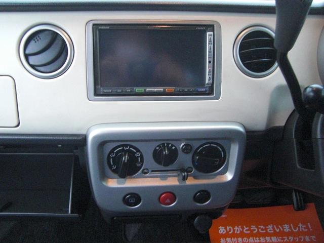 軽自動車 キーレス 禁煙車 電動格納ミラー 修復歴無(13枚目)