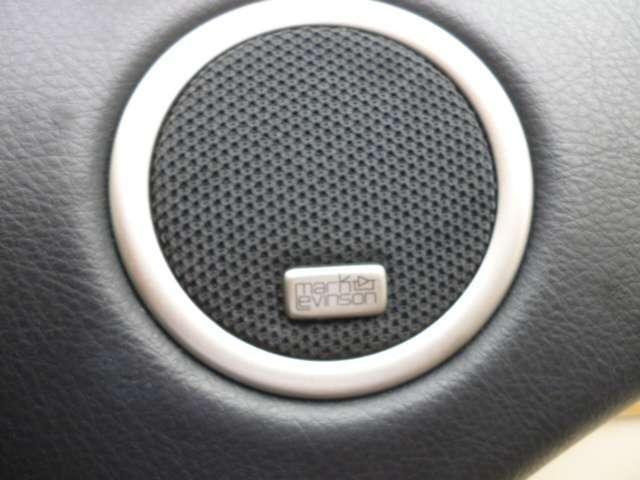レクサス SC SC430 マークレビンソン 地デジTV コーナーセンサー