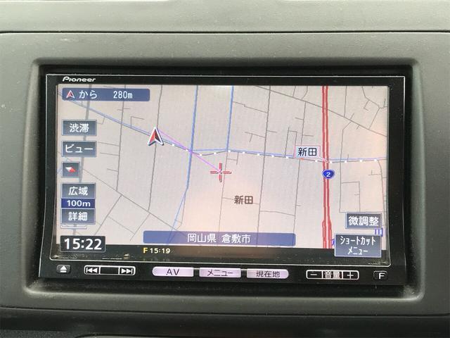 「スズキ」「スイフト」「コンパクトカー」「岡山県」の中古車13