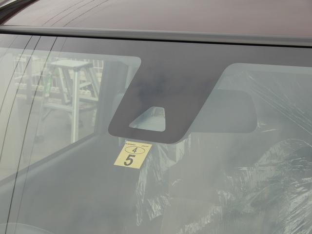 スタイルX SAII スマアシ2/禁煙車/オートライト/オートエアコン/オート格納ミラー/SDナビ/DVD/地デジ/USB/Bluetooth/衝突被害軽減装置/誤発進抑制装置(前後)/スマートキー/アイドリングストップ(6枚目)