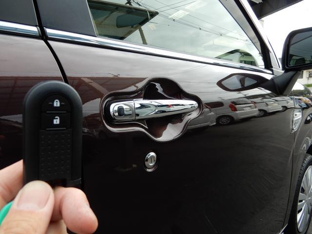 スタイルX SAII スマアシ2/禁煙車/オートライト/オートエアコン/オート格納ミラー/SDナビ/DVD/地デジ/USB/Bluetooth/衝突被害軽減装置/誤発進抑制装置(前後)/スマートキー/アイドリングストップ(9枚目)
