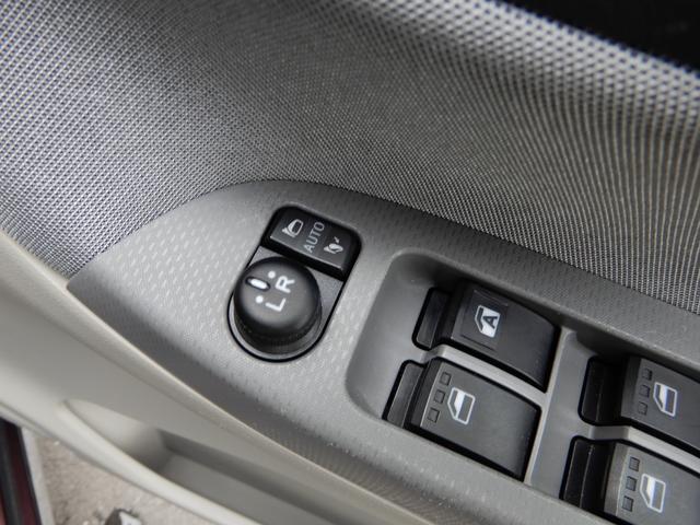 スタイルX SAII スマアシ2/禁煙車/オートライト/オートエアコン/オート格納ミラー/SDナビ/DVD/地デジ/USB/Bluetooth/衝突被害軽減装置/誤発進抑制装置(前後)/スマートキー/アイドリングストップ(12枚目)