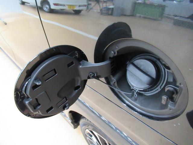 カスタムRSセレクション バックモニター 7インチナビ 両側パワースライドドア シートヒーター USB入力端子 Bluetooth オートライト キーフリー アイドリングストップ アップグレードパック(8枚目)