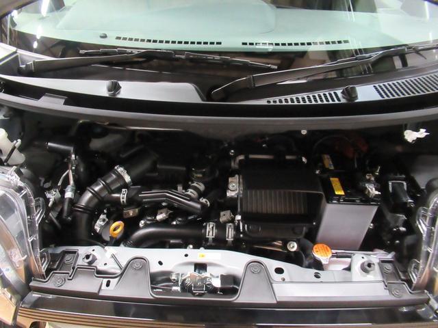 カスタムRSセレクション バックモニター 7インチナビ 両側パワースライドドア シートヒーター USB入力端子 Bluetooth オートライト キーフリー アイドリングストップ アップグレードパック(12枚目)
