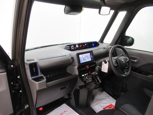 カスタムRSセレクション バックモニター 7インチナビ 両側パワースライドドア シートヒーター USB入力端子 Bluetooth オートライト キーフリー アイドリングストップ アップグレードパック(15枚目)