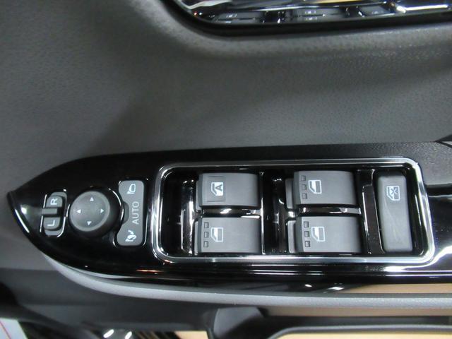 カスタムRSセレクション バックモニター 7インチナビ 両側パワースライドドア シートヒーター USB入力端子 Bluetooth オートライト キーフリー アイドリングストップ アップグレードパック(17枚目)