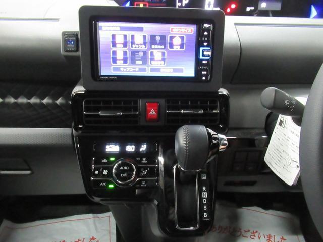 カスタムRSセレクション バックモニター 7インチナビ 両側パワースライドドア シートヒーター USB入力端子 Bluetooth オートライト キーフリー アイドリングストップ アップグレードパック(18枚目)