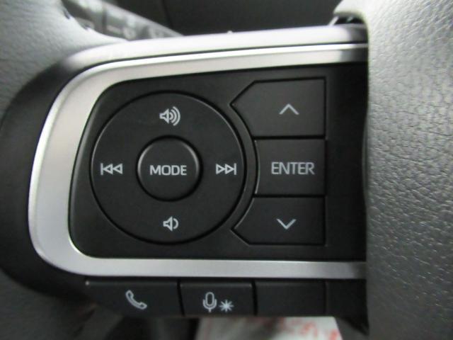 カスタムRSセレクション バックモニター 7インチナビ 両側パワースライドドア シートヒーター USB入力端子 Bluetooth オートライト キーフリー アイドリングストップ アップグレードパック(23枚目)