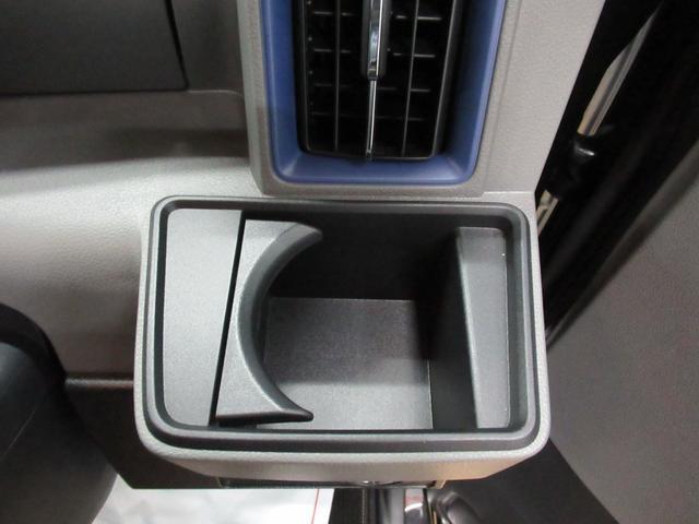 カスタムRSセレクション バックモニター 7インチナビ 両側パワースライドドア シートヒーター USB入力端子 Bluetooth オートライト キーフリー アイドリングストップ アップグレードパック(35枚目)
