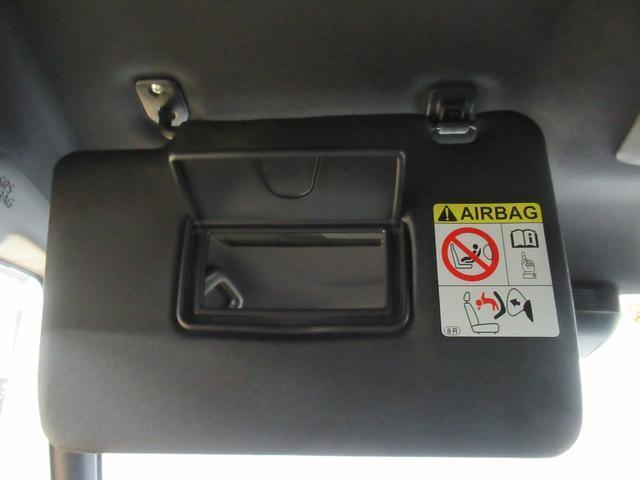 カスタムRSセレクション バックモニター 7インチナビ 両側パワースライドドア シートヒーター USB入力端子 Bluetooth オートライト キーフリー アイドリングストップ アップグレードパック(36枚目)