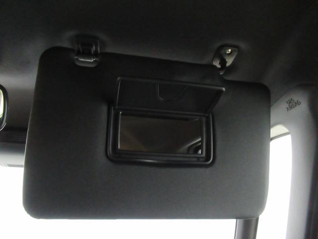 カスタムRSセレクション バックモニター 7インチナビ 両側パワースライドドア シートヒーター USB入力端子 Bluetooth オートライト キーフリー アイドリングストップ アップグレードパック(37枚目)