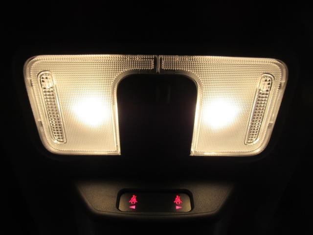 カスタムRSセレクション バックモニター 7インチナビ 両側パワースライドドア シートヒーター USB入力端子 Bluetooth オートライト キーフリー アイドリングストップ アップグレードパック(38枚目)