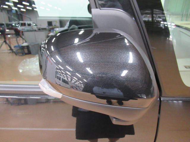カスタムRSセレクション バックモニター 7インチナビ 両側パワースライドドア シートヒーター USB入力端子 Bluetooth オートライト キーフリー アイドリングストップ アップグレードパック(41枚目)