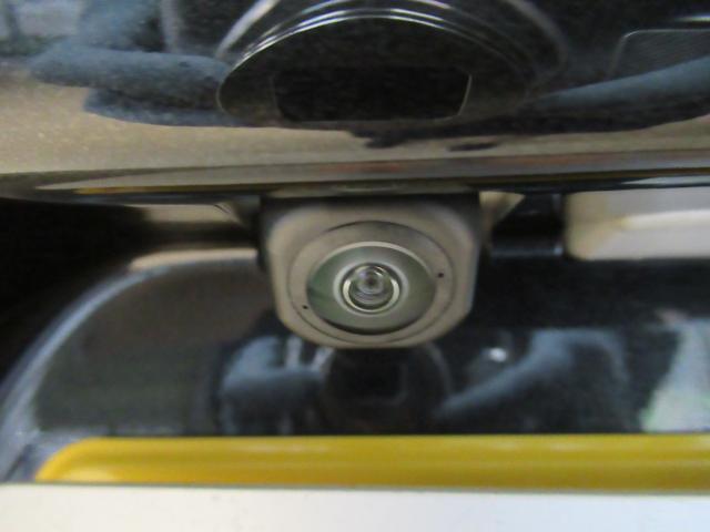カスタムRSセレクション バックモニター 7インチナビ 両側パワースライドドア シートヒーター USB入力端子 Bluetooth オートライト キーフリー アイドリングストップ アップグレードパック(44枚目)