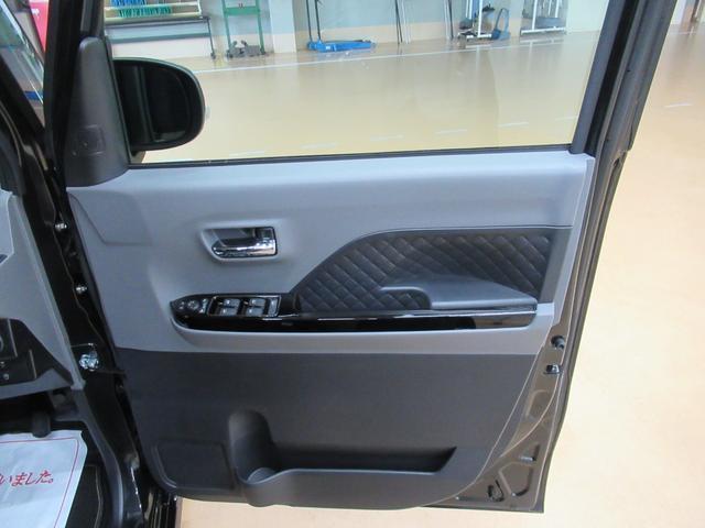 カスタムRSセレクション バックモニター 7インチナビ 両側パワースライドドア シートヒーター USB入力端子 Bluetooth オートライト キーフリー アイドリングストップ アップグレードパック(50枚目)