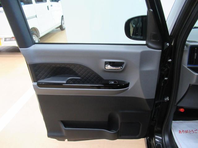 カスタムRSセレクション バックモニター 7インチナビ 両側パワースライドドア シートヒーター USB入力端子 Bluetooth オートライト キーフリー アイドリングストップ アップグレードパック(51枚目)