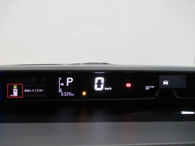カスタムRSセレクション バックモニター 7インチナビ 両側パワースライドドア シートヒーター USB入力端子 Bluetooth オートライト キーフリー アイドリングストップ アップグレードパック(56枚目)