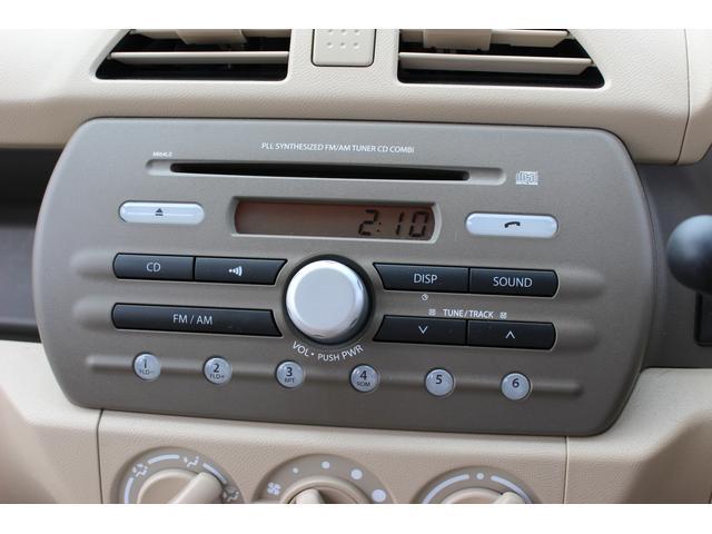 スズキ アルト F キーレス CD ドアバイザー ライトレベライザー