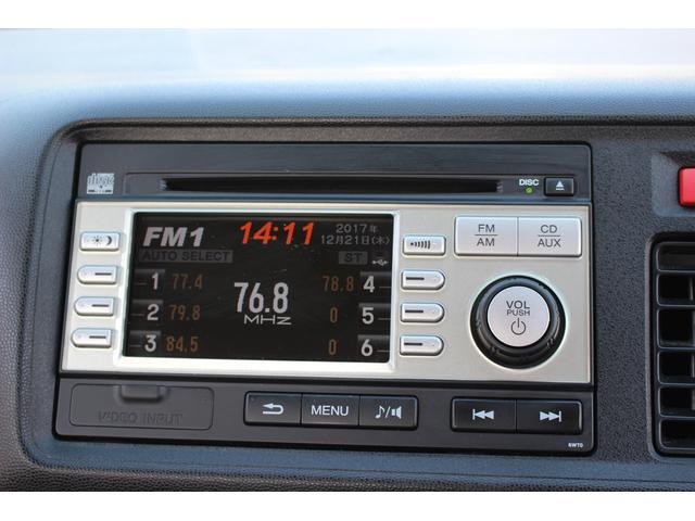 ホンダ ライフ ディーバ スマートキー CD バックカメラ ETC